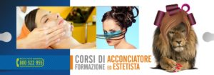 slide_web_acconciatore_B_01