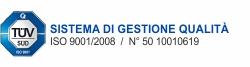 qualita_basso_02